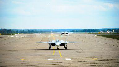 Русия ще продава Су-57 на Китай