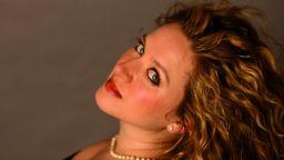 Звезда на Виенската държавна опера ще пее с Vienna Classic Orchestra в НДК