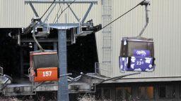 Прокуратурата откри фрапиращи нарушения след проверка на всички лифтове в страната