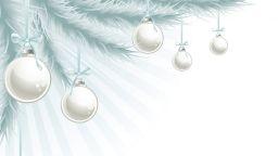 """Концертът """"Бяла Коледа"""" ще отбележи 24-тия рожден ден на Classic FM радио"""