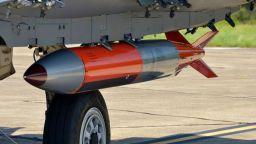 National Interest: САЩ тества нова ядрена бомба за $10 млрд.