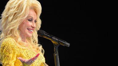 Тя не се примири с бедността, отказа на Елвис и стана звезда: Доли Партън на 75