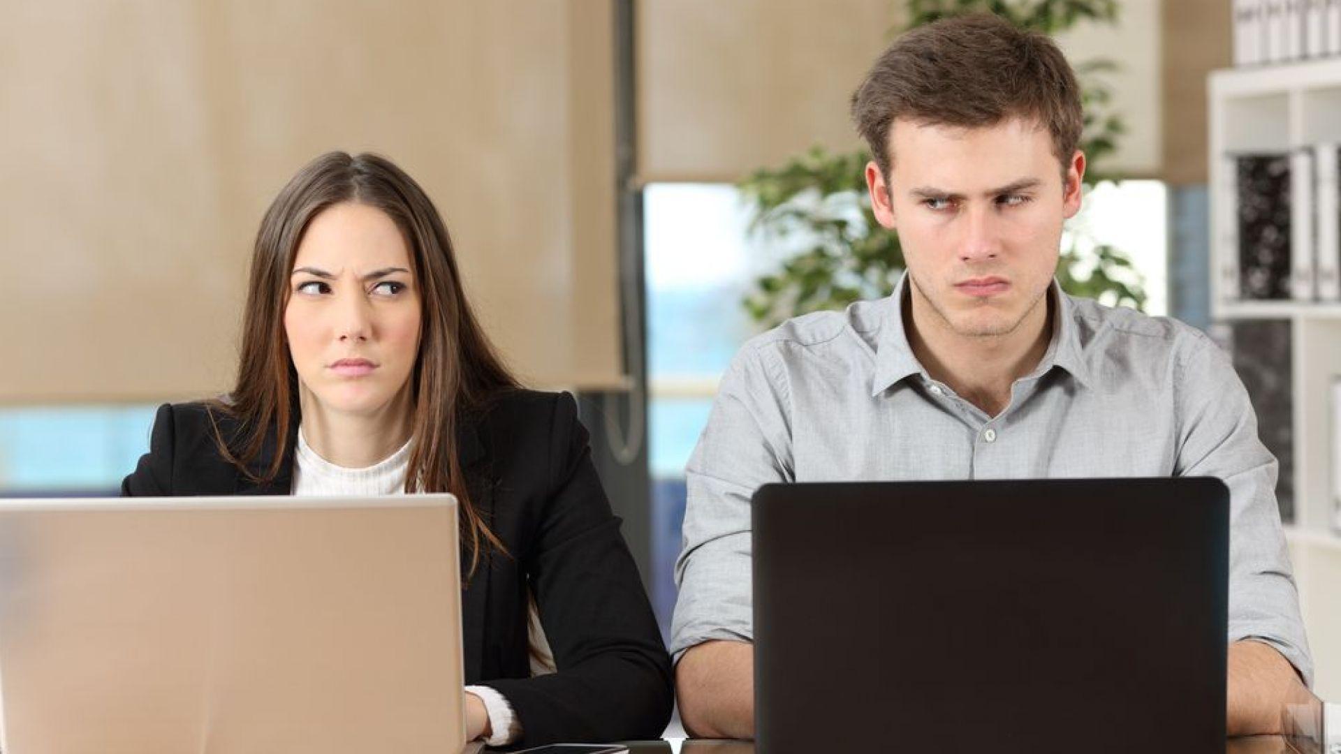 8 начина да разберете, че срещу вас стои лош човек