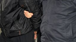 63-годишен французин блудствaл с 3 деца край Балчик
