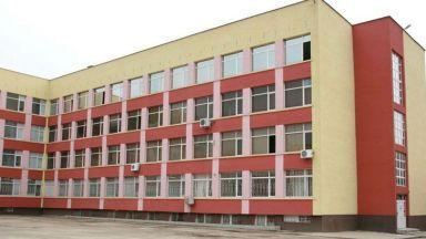 Ученик беше нападнат от връстници в Русе