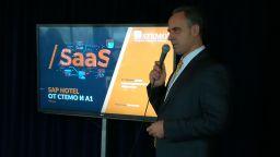СТЕМО, SAP България и А1 събраха SAP клиенти на ексклузивен семинар