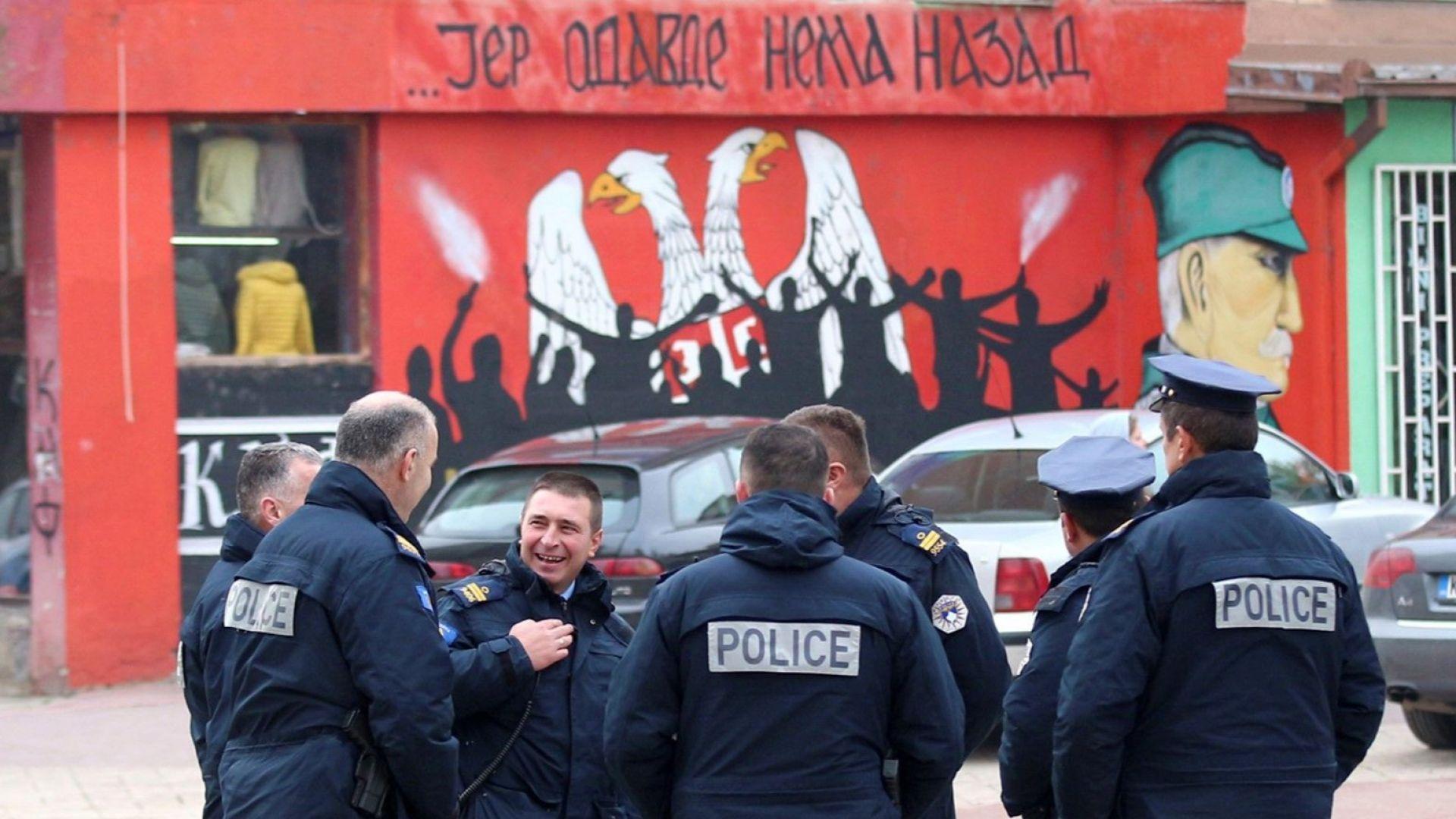 Вучич се оплака на Москва и Пекин, че НАТО умишлено заблуждава в Косово