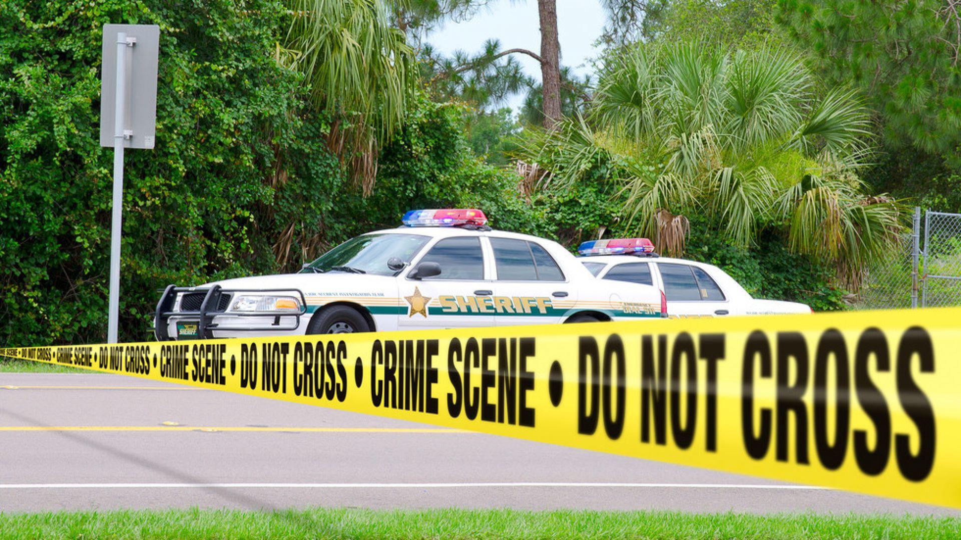 Убити и ранени след стрелба във Флорида
