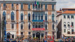 България ще участва в 58-то Венецианско биенале за изкуство