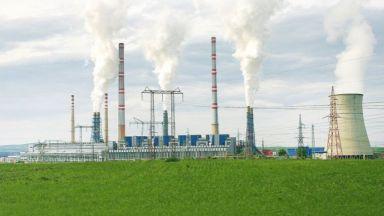 ЕБВР спира да финансира въглищни проекти