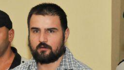 53%, а не 20, били изгарянията по тялото на Горан Горанов