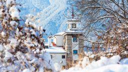 2,4 млн. българи ще пътуват по празиниците и на зимна почивка: какво избират