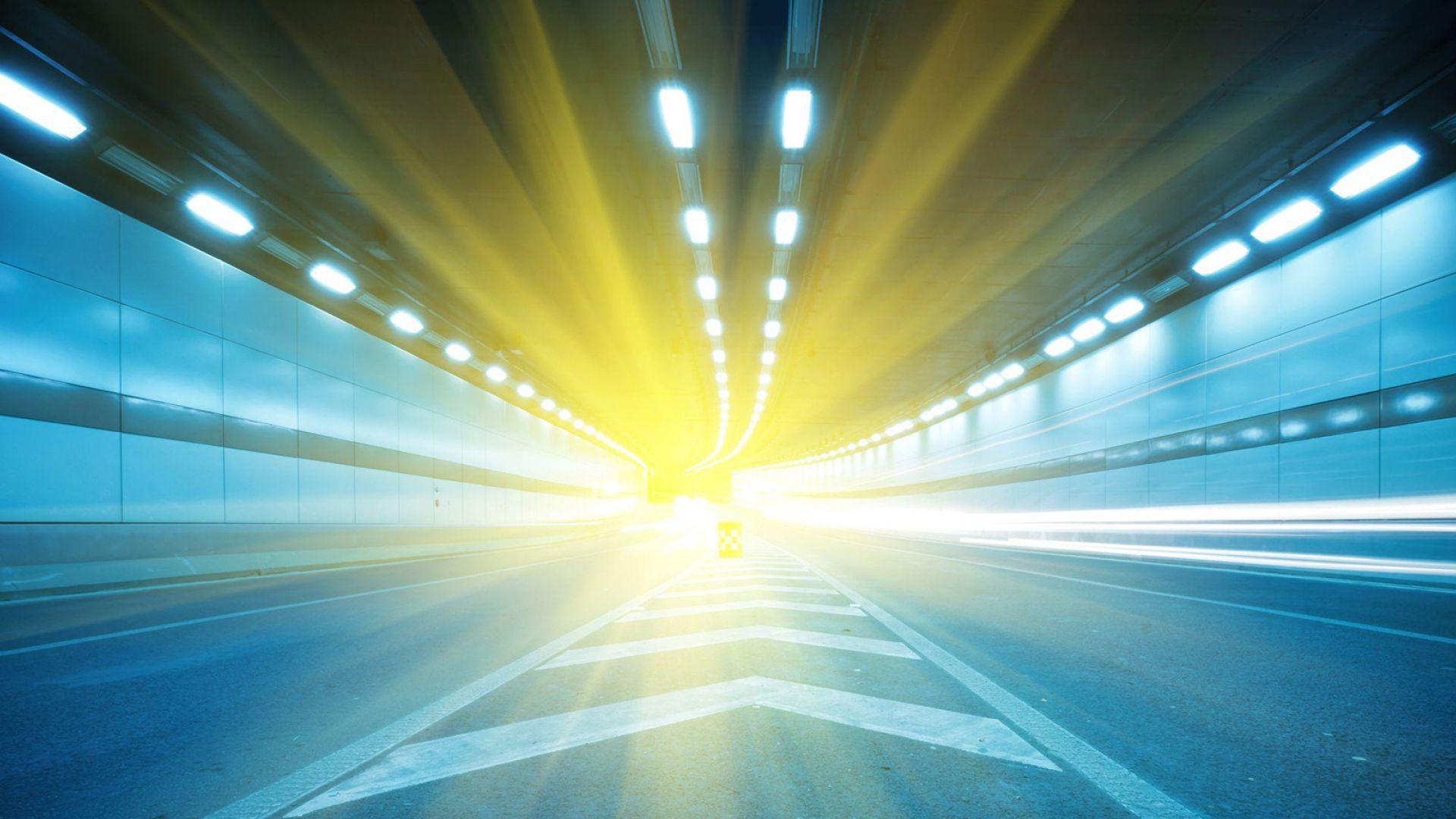 В какво трябва да се инвестира, за да се развият Интелигентните транспортни системи в България