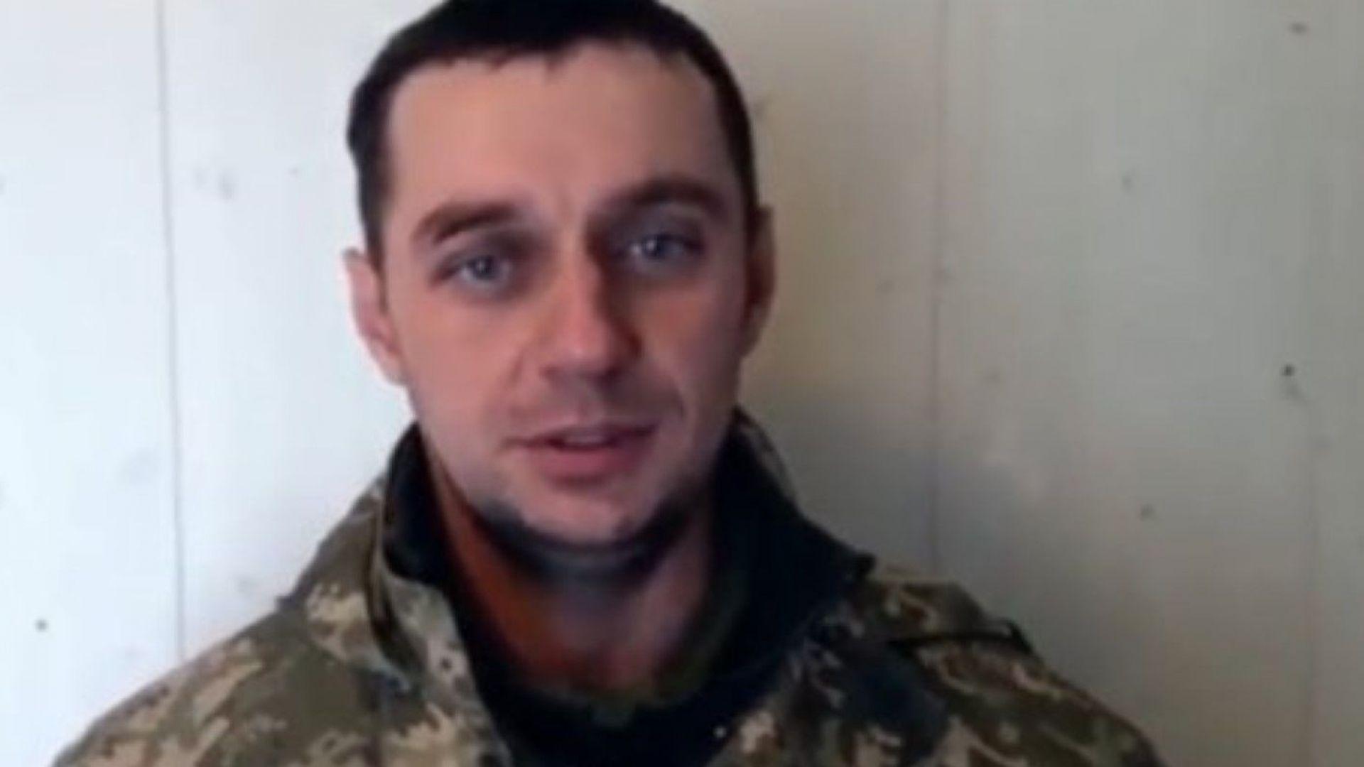 Украинските моряци си признаха провокацията, твърдят руските служби и пуснаха видео
