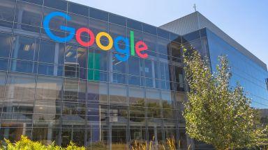 ЕС глоби Гугъл с 1.49 млрд. евро
