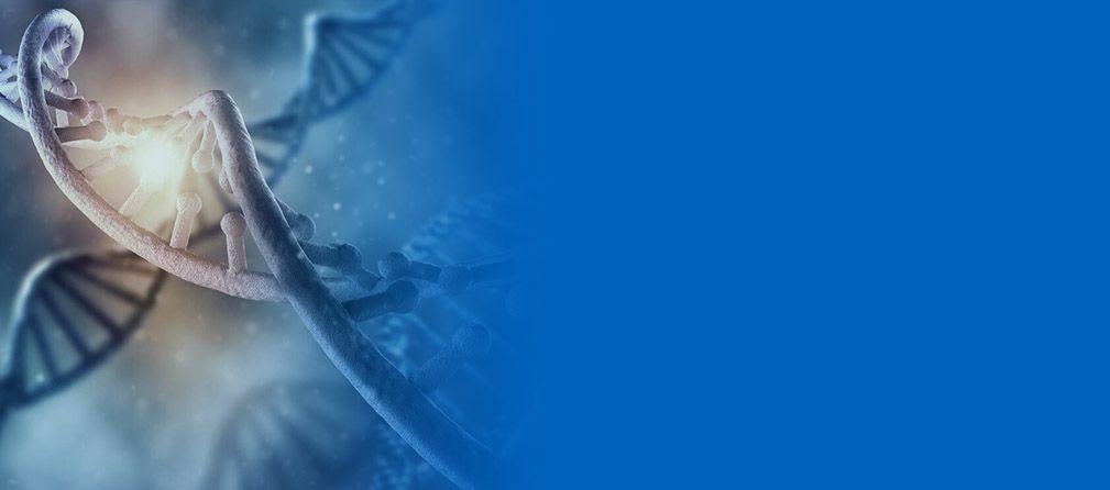 След голямата новина в науката: Морално ли е да модифицираме генно децата си?