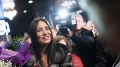 Световната прима Соня Йончева очарова публиката на Киномания в НДК