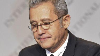 Йордан Цонев: Никой не трябва да етнизира престъпността