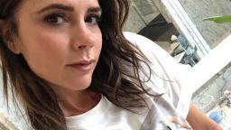 Виктория Бекъм стартира собствен YouTube канал