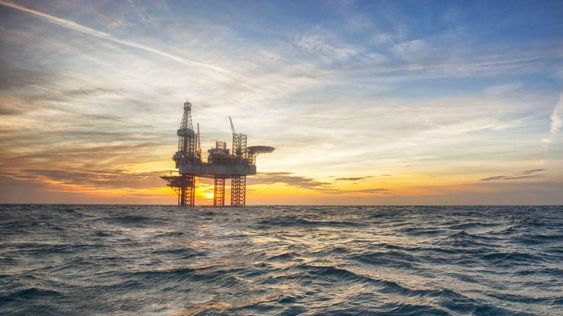 Цената на петрола на ОПЕК вчера слезе до 59.05 долара за барел