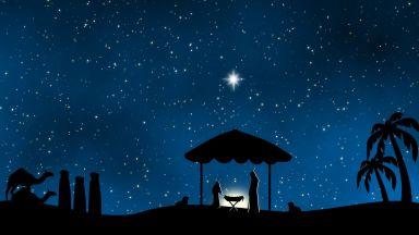 """Песента """"Тиха нощ, свята нощ"""" стана на 200 години"""