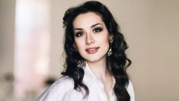 """Мария Мудряк, вписана в """"Гинес"""", ще пее в """"Травиата"""" на 13 декември в Софийската опера"""