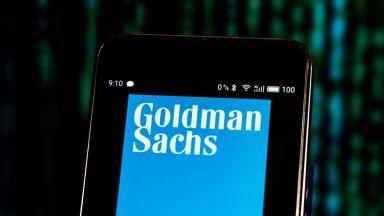Goldman Sachs: През 2019 г. инвестирайте в петрол, злато и метали