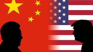 Срещата между Тръмп и Си Цзинпин е решаваща за световната икономиката