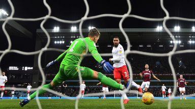 5:5! Шоу в Англия между крале на Европа засенчи Шампионската лига