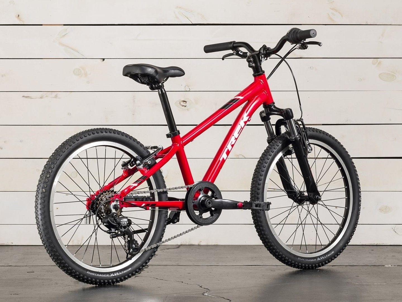 Откраднатото колело