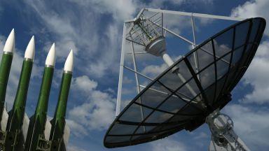 Русия започва да строи нов противоракетен радар в Крим