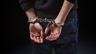 Арестуваха двама за убийството на жена в Харманли
