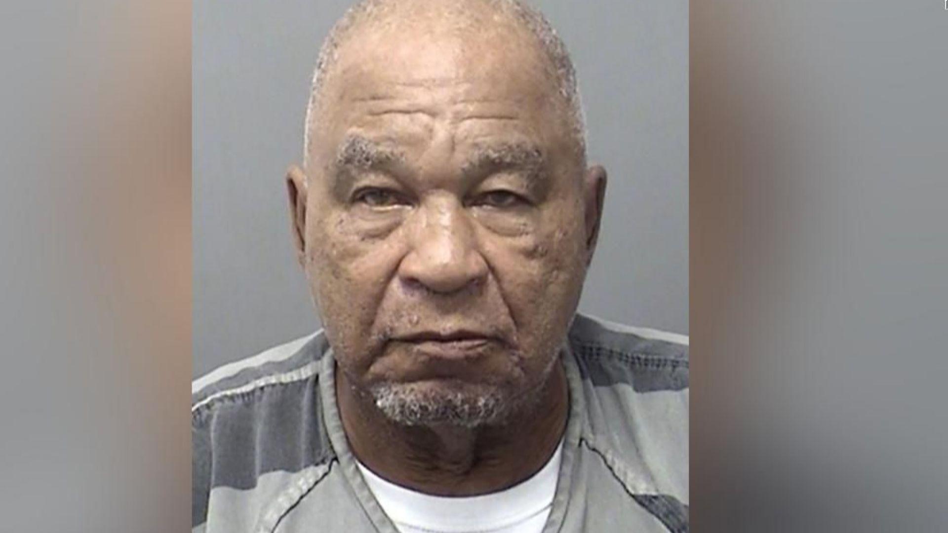 78-годишен призна за 90 убийства, ФБР вече доказа 34