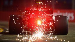 10 вълнуващи неща през новия сезон във Формула 1