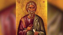 Свети Андрей прогонва дългите нощи