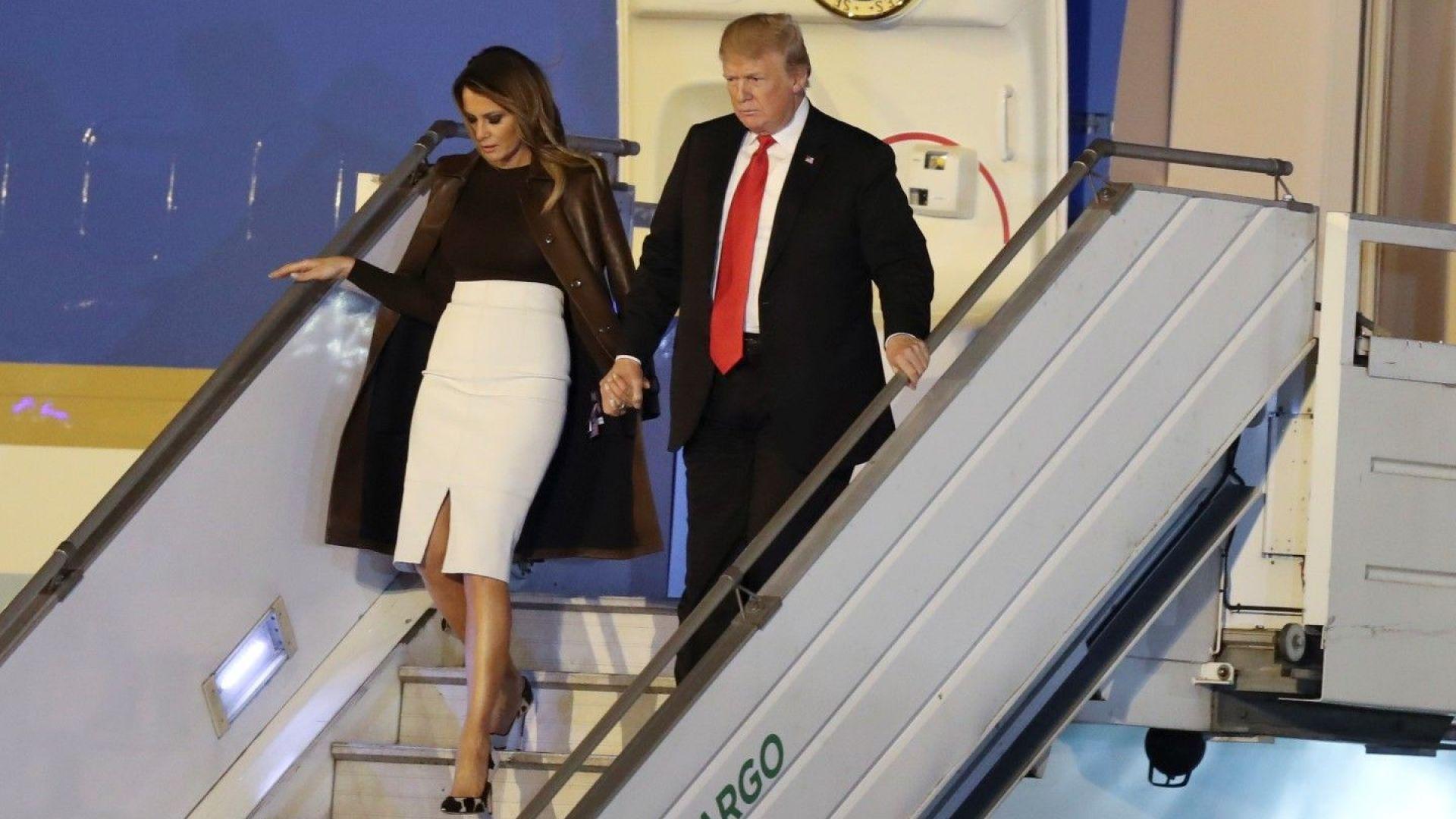 Кои са големите интриги, които ще бъдат разисквани на Г-20