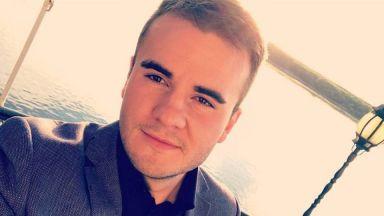 Йордан Марков, с любов и приятелство към публиката