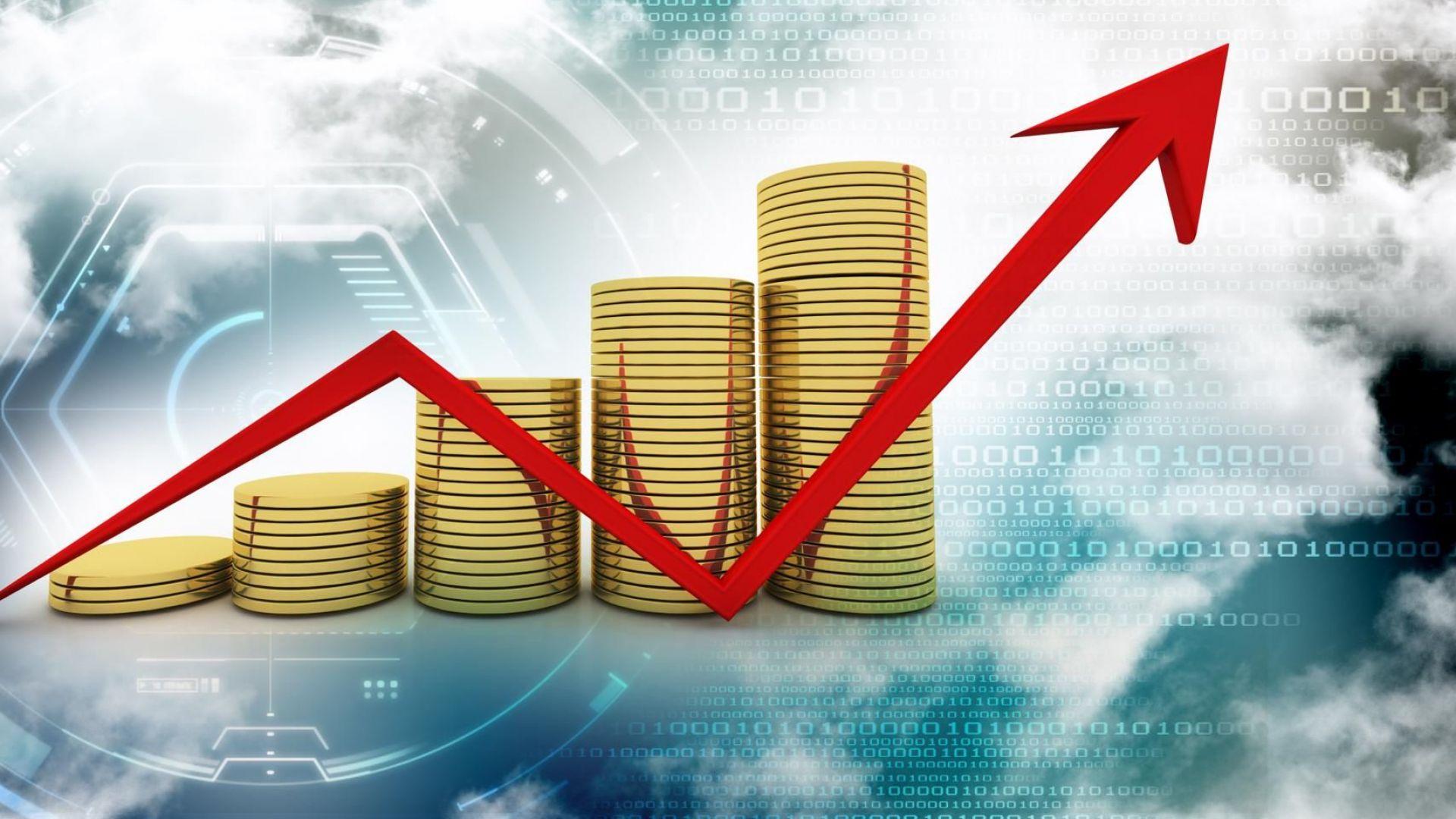 Експерт: Лихвите ще се вдигат, достъпът до кредити ще стане по-труден