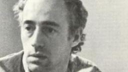 """Почина американският скулптор Робърт Морис - създател на  """"съвременния Стоунхендж"""""""
