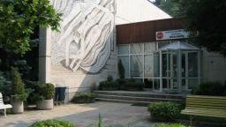 """Здравната комисия отхвърли идеята за болница """"Лозенец"""" да стане детска"""