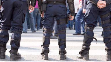 Датската полиция разкри терористичен заговор, 20 души арестувани