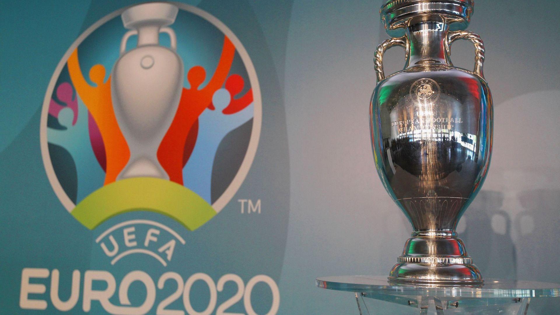 Евро 2020 може да се изиграе през декември