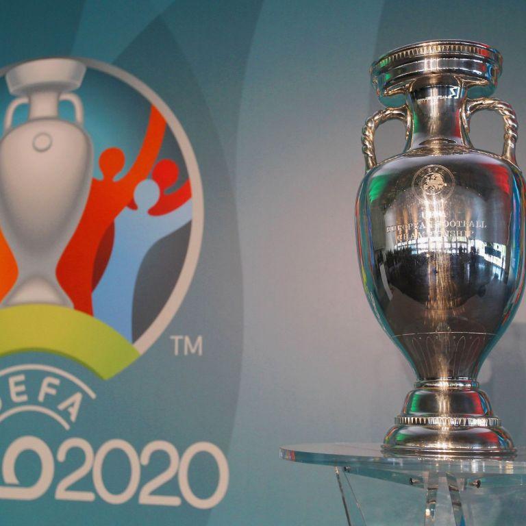 Ето по кои канали ще гледаме мачовете от Евро 2020 (Програма)