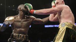Класиките, белязали десетилетието в бокса