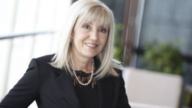 Петя Аврамова: Следващата седмица ще има нов шеф на АПИ