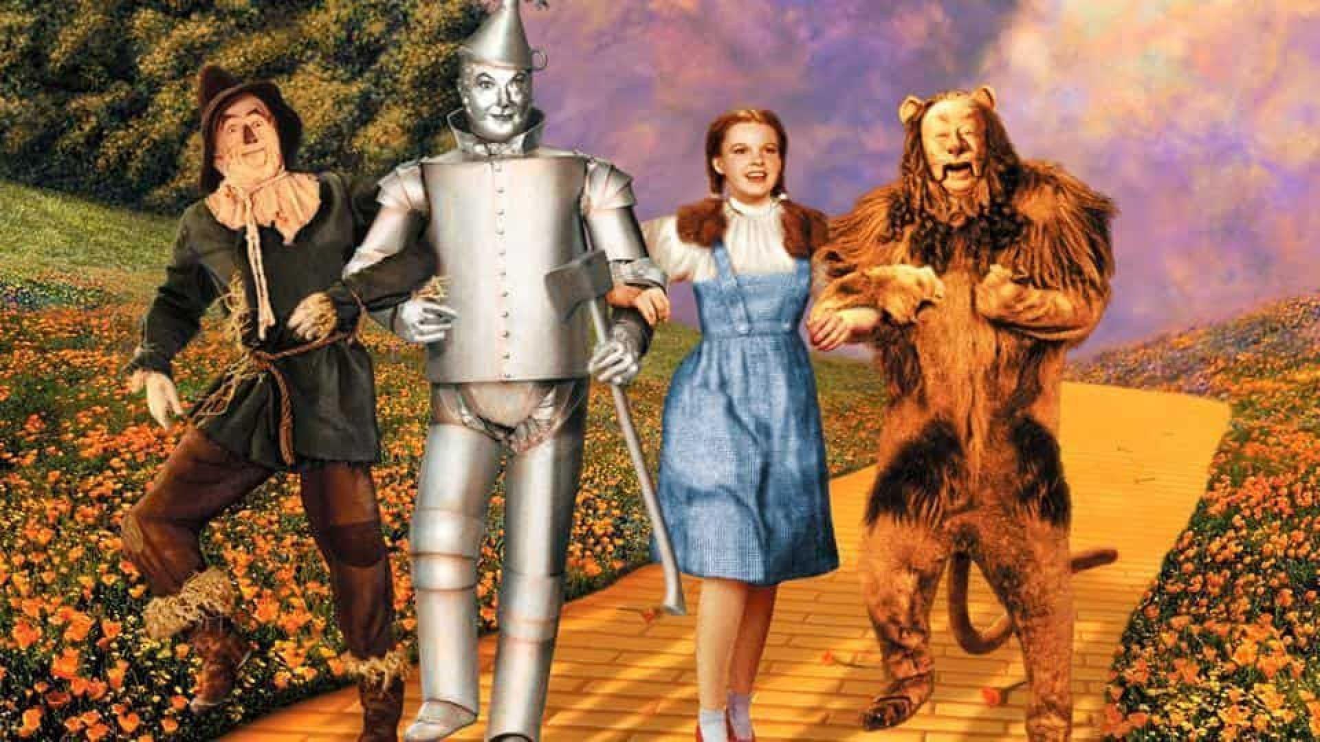 Учени определиха най-вдъхновяващите филми