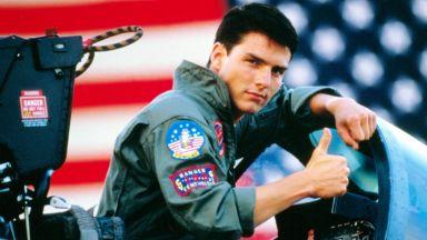 Шефът на НАСА даде зелена светлина на Том Круз за филм в орбита