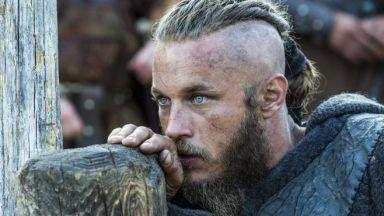 На викингите дължим жанра фентъзи, ските и още много други придобивки