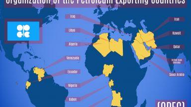 Накъде ще поеме ОПЕК след напускането на Катар?