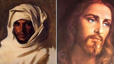 Как в действителност е изглеждал Христос?